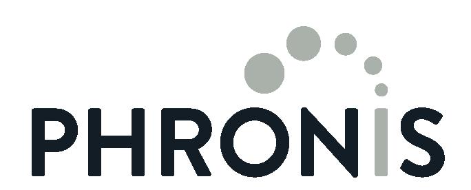 Phroins Logo